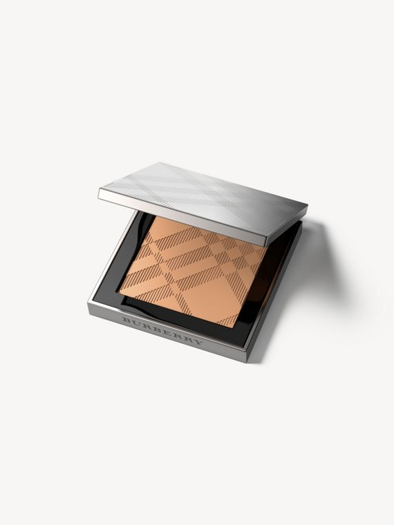 Nude Powder – Warm Honey No.38