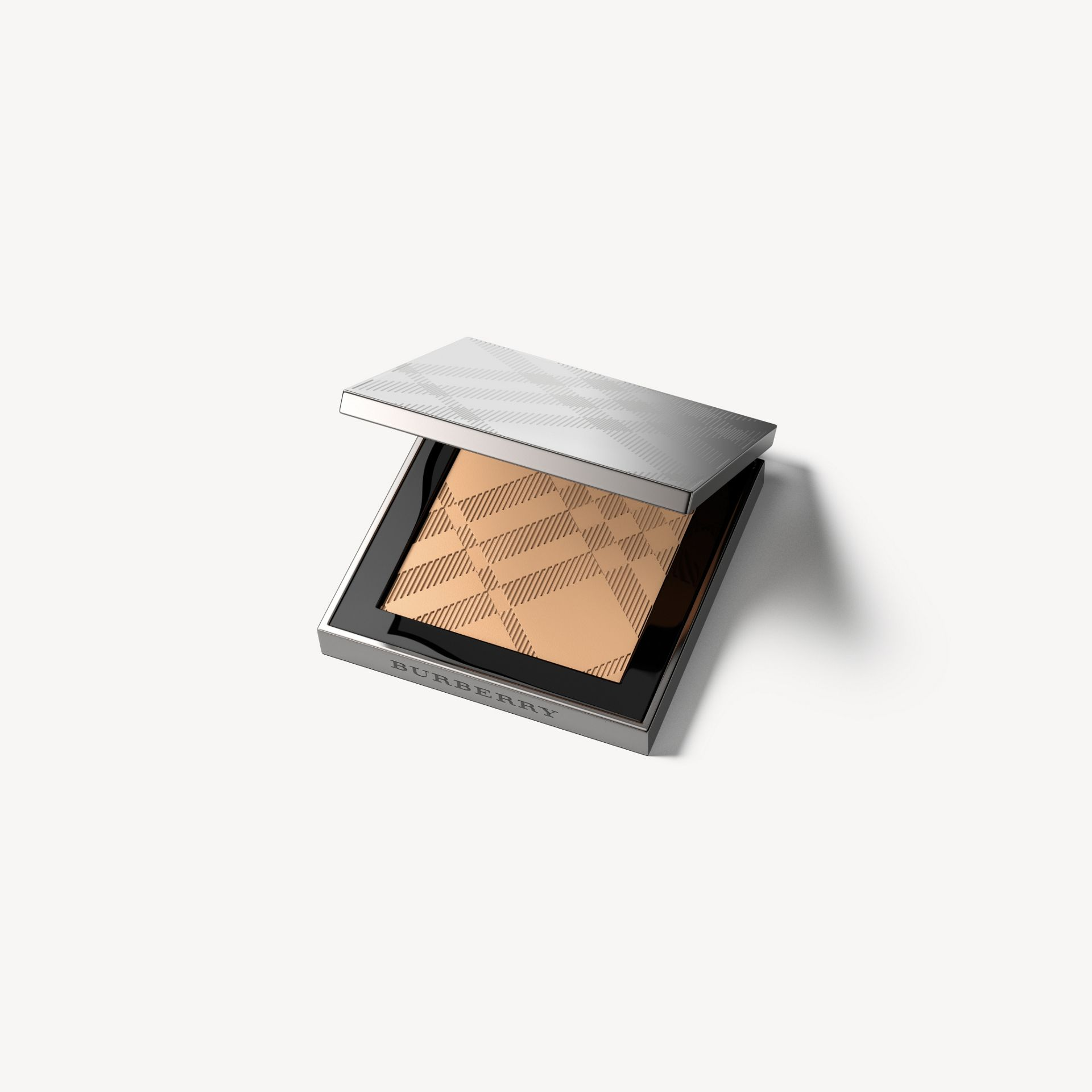 Nude Powder – Ochre Nude No.12 - Women | Burberry United Kingdom - gallery image 1