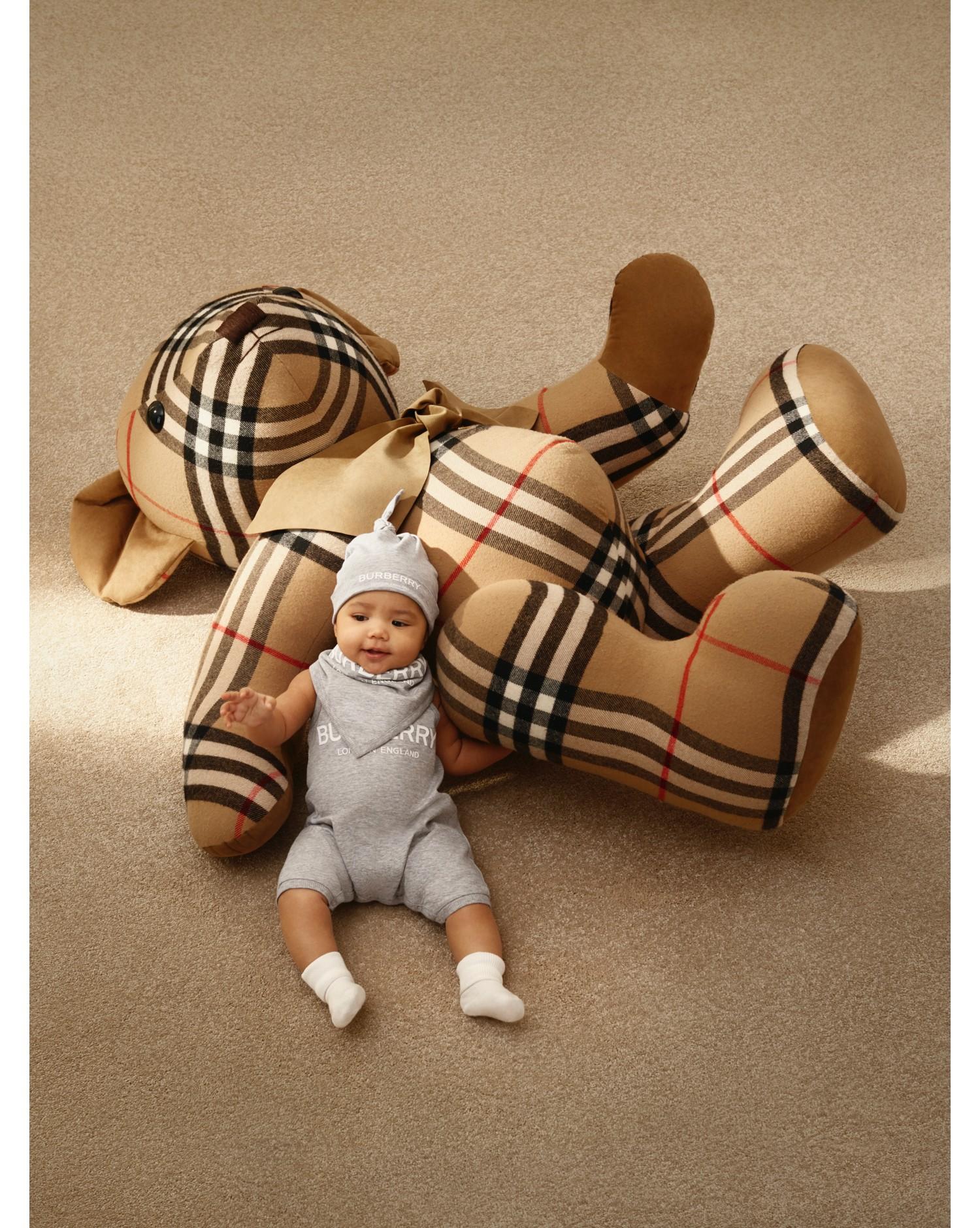Shop Childrenswear  211a238d3d3