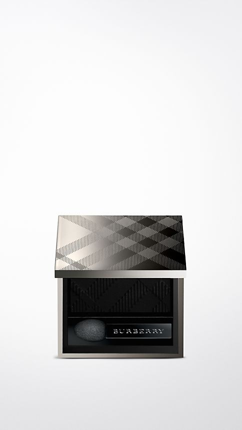 Midnight black 18 Sheer Eye Shadow - Midnight Black No.18 - Image 1