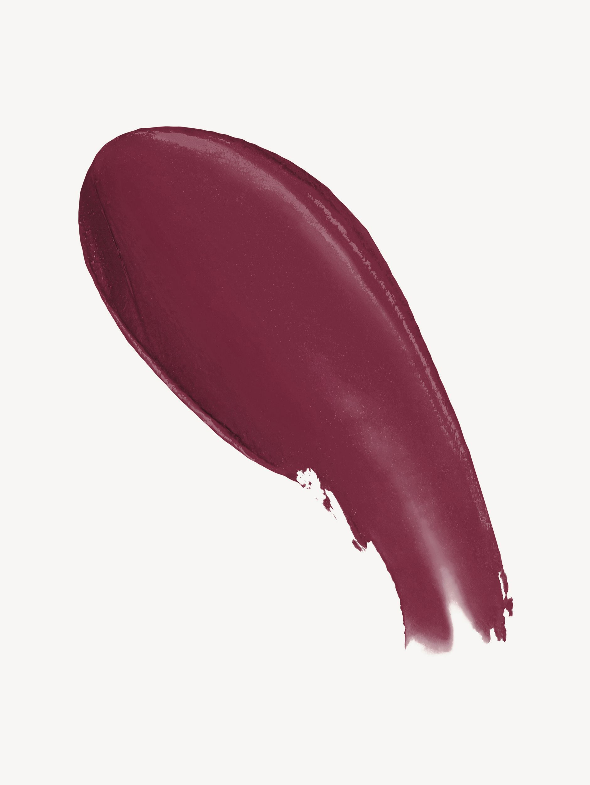 Lip Velvet – Black Cherry No.439 - Women | Burberry - 2