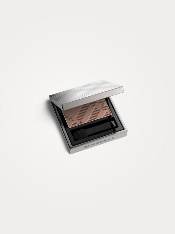 Eye Colour Silk – Taupe Brown No.302