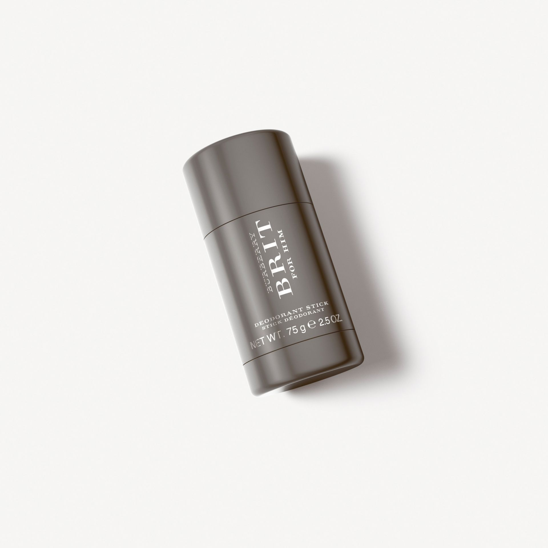 Burberry Brit For Him Deodorant-Stick 75 g - Galerie-Bild 1