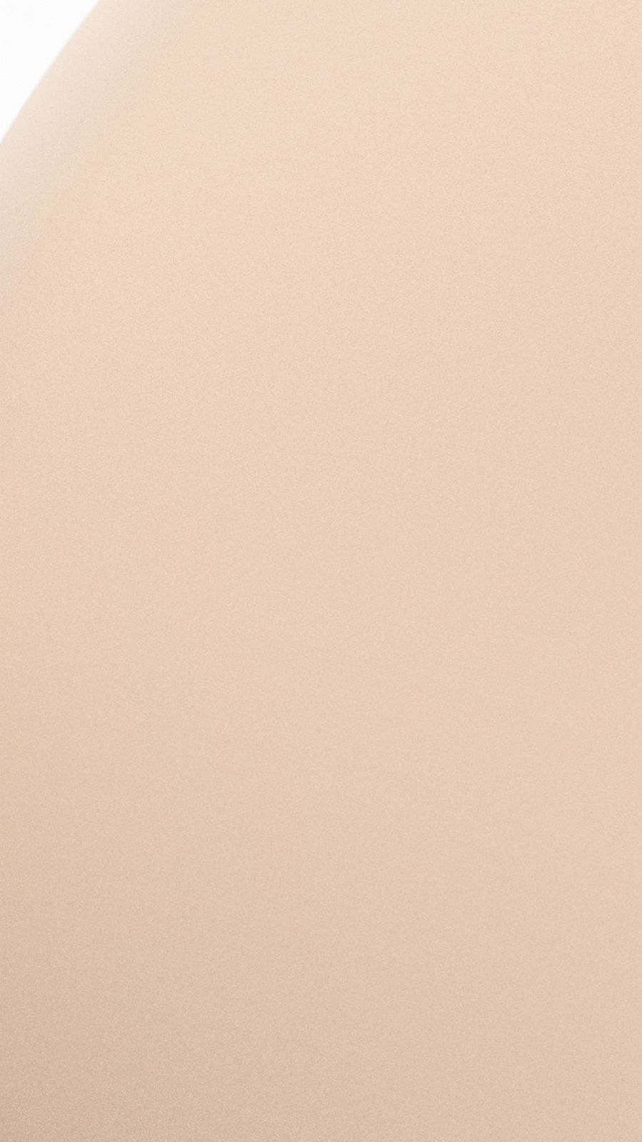 Nude beige 100 Nail Polish - Nude Beige No.100 - Image 2