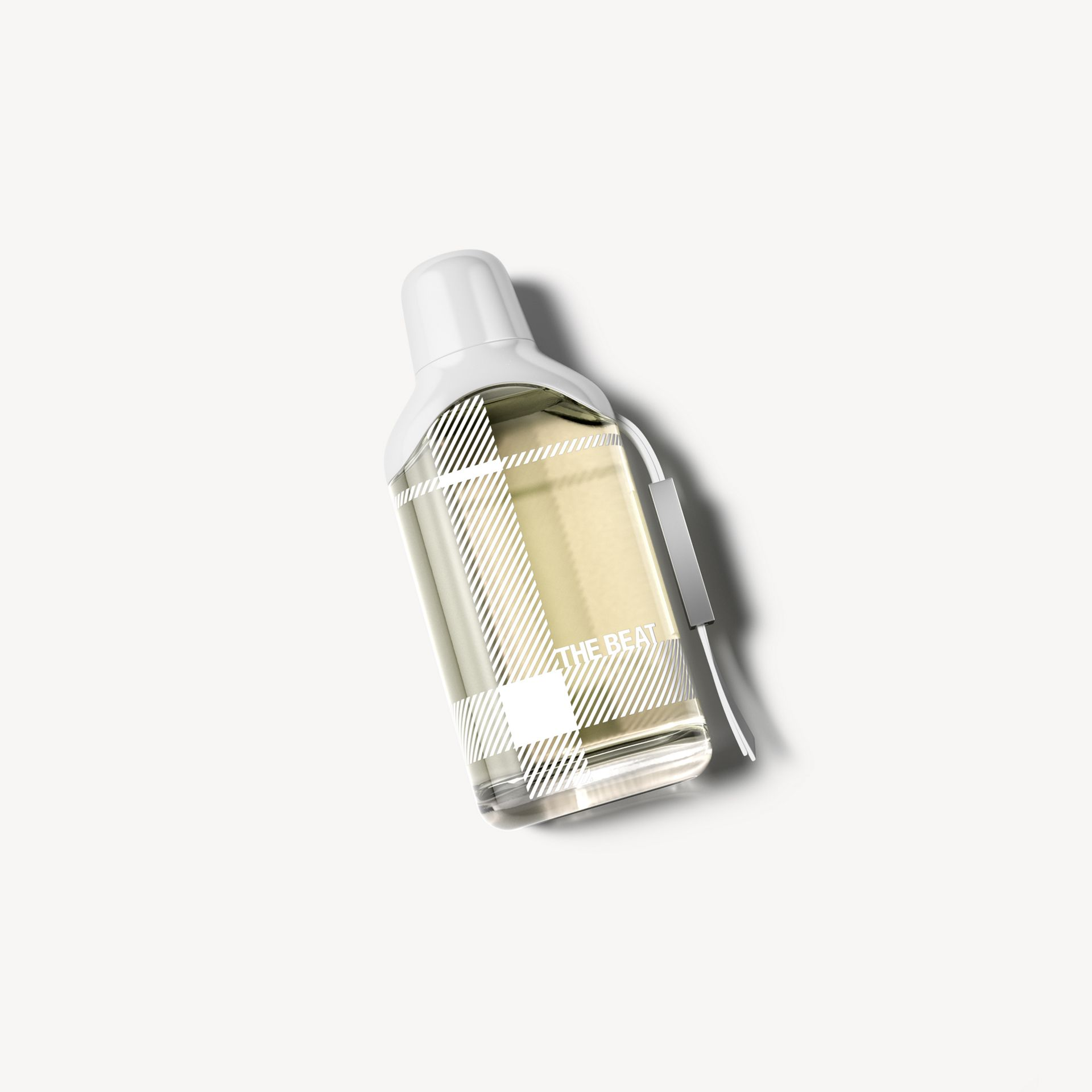 Burberry The Beat Eau de Toilette 50ml - Women | Burberry - gallery image 0