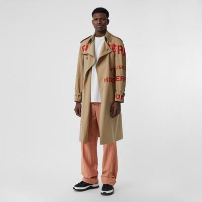 Cappotti e giacche da uomo  a618e08d87f0
