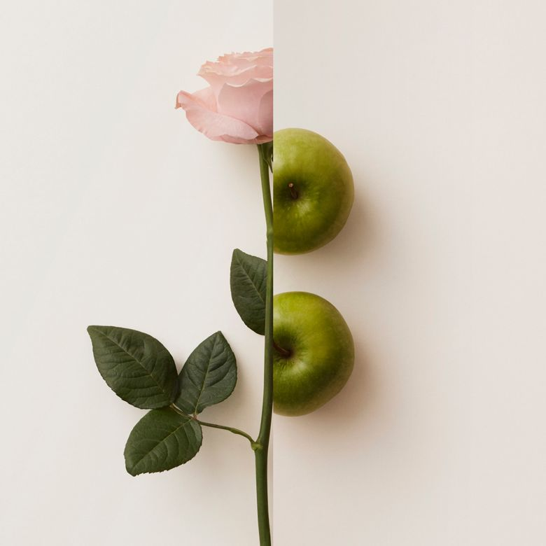 Burberry - Eau de Parfum MyBlush 30ml - 5