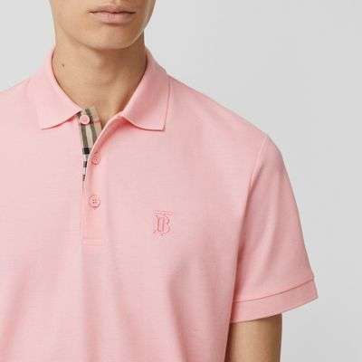 Burberry Shirt Mens Pink Online Shopping For Women Men Kids Fashion Lifestyle Free Delivery Returns