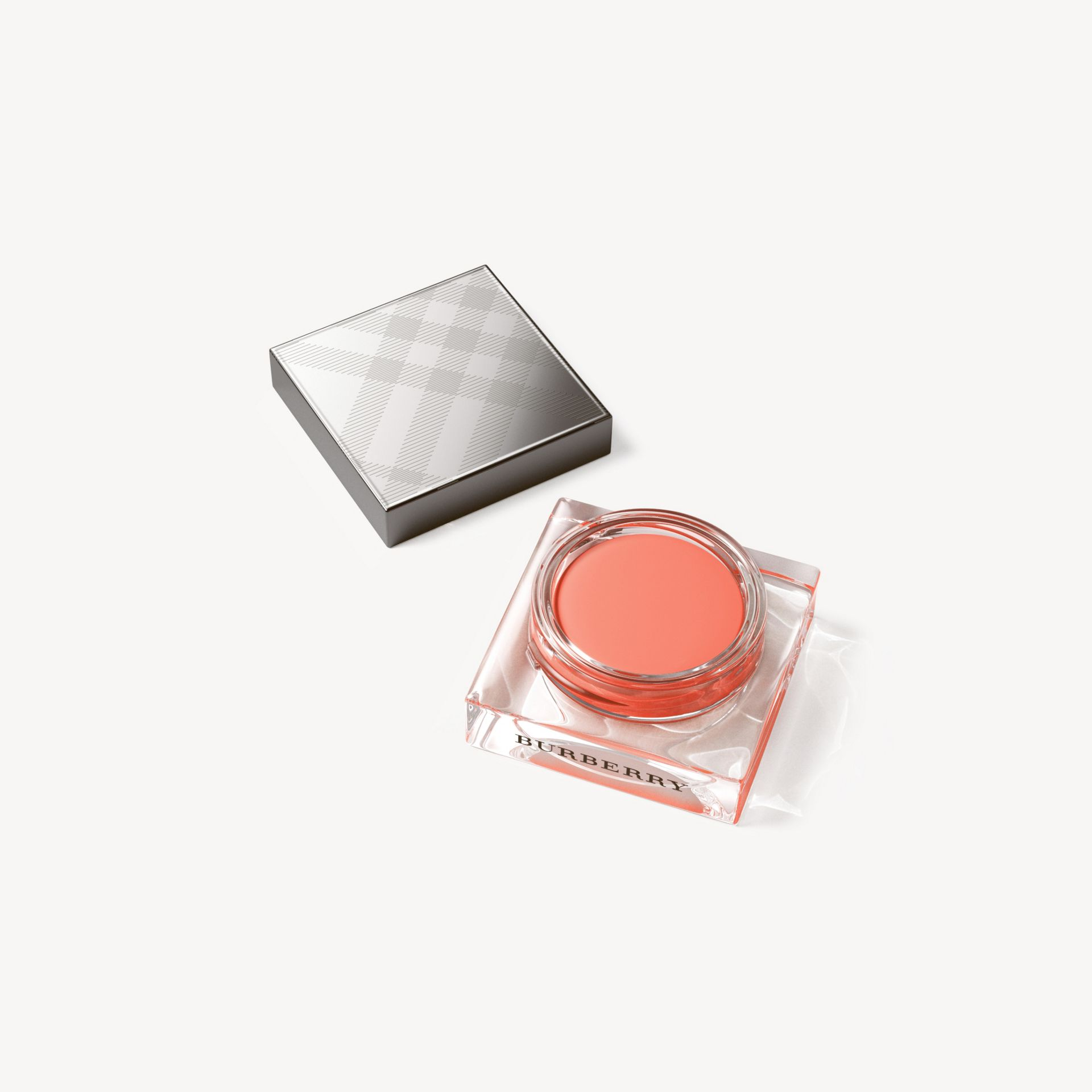 Lip & Cheek Bloom – Orange Blossom No.07 - Women | Burberry - gallery image 0