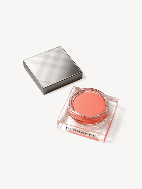 Lip & Cheek Bloom – Orange Blossom No.07 - Mulheres | Burberry