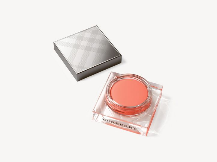 Lip & Cheek Bloom – Orange Blossom No.07