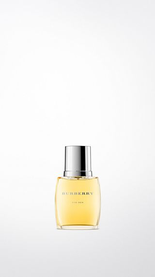 Eau de toilette Burberry For Men 30 ml