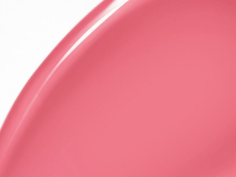 Burberry Kisses Gloss - Rose Blush No.89 - Women | Burberry Australia - cell image 1