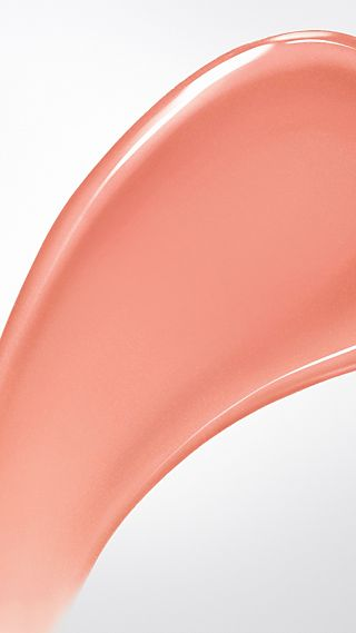 Burberry Kisses Gloss – Cameo Nude No.21