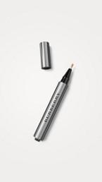 Sheer Concealer – Rosy Beige No.03
