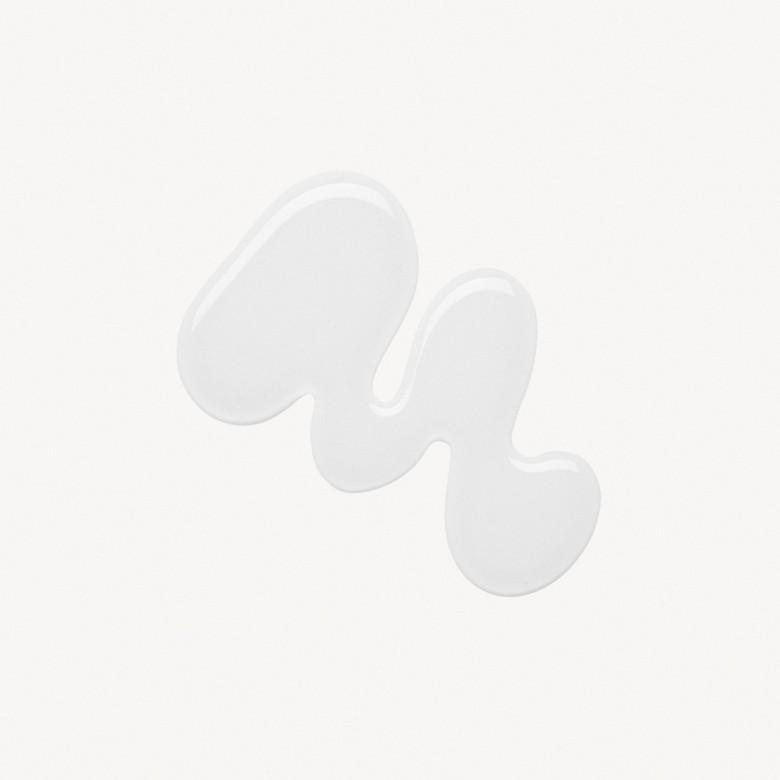 Burberry - Nail Protect Base & Top Coat - 2