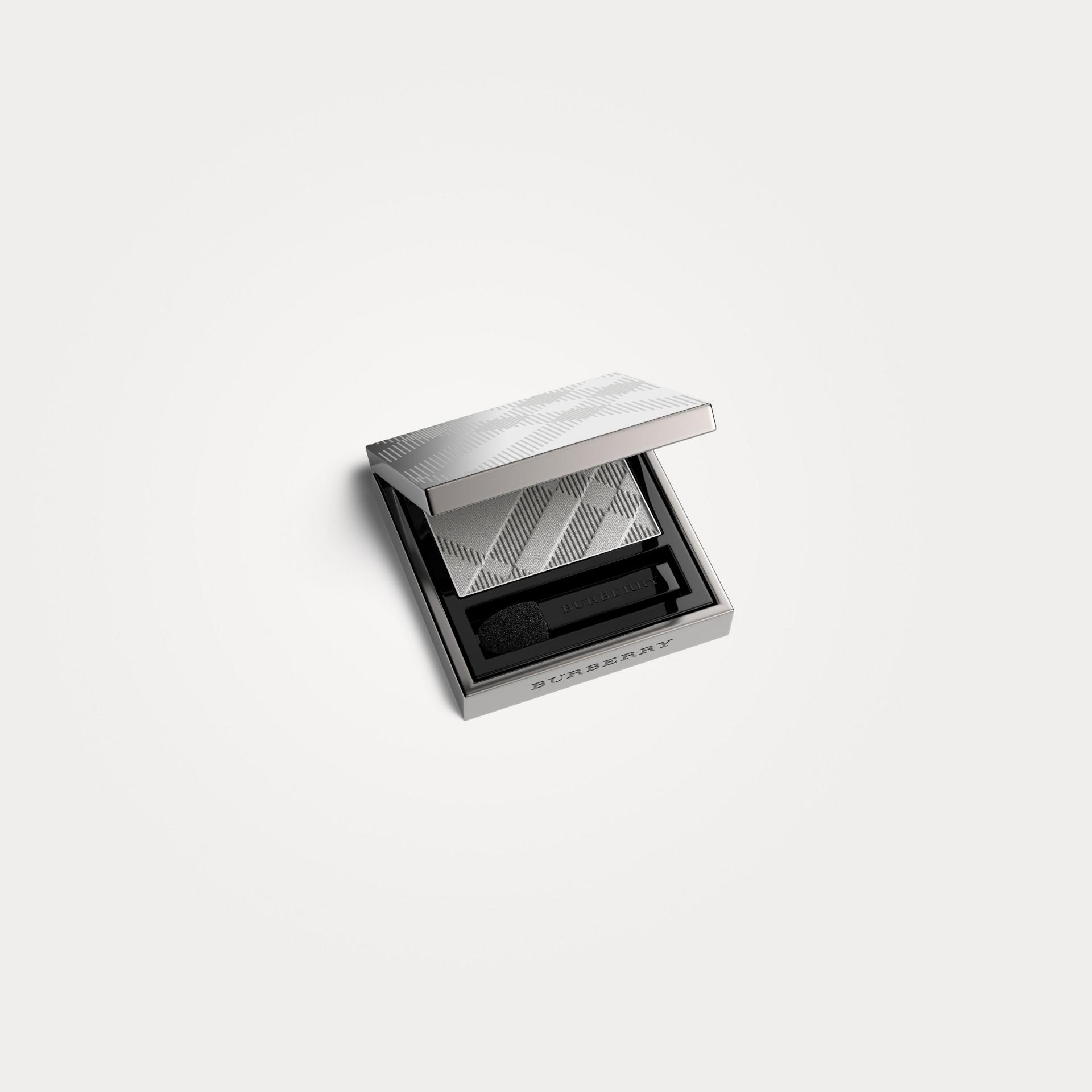 Nickel 304 Eye Colour Silk - Nickel No.304 - immagine della galleria 1