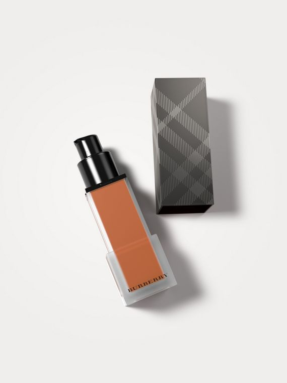 Burberry Cashmere Sunscreen SPF 15 – Chestnut No.60