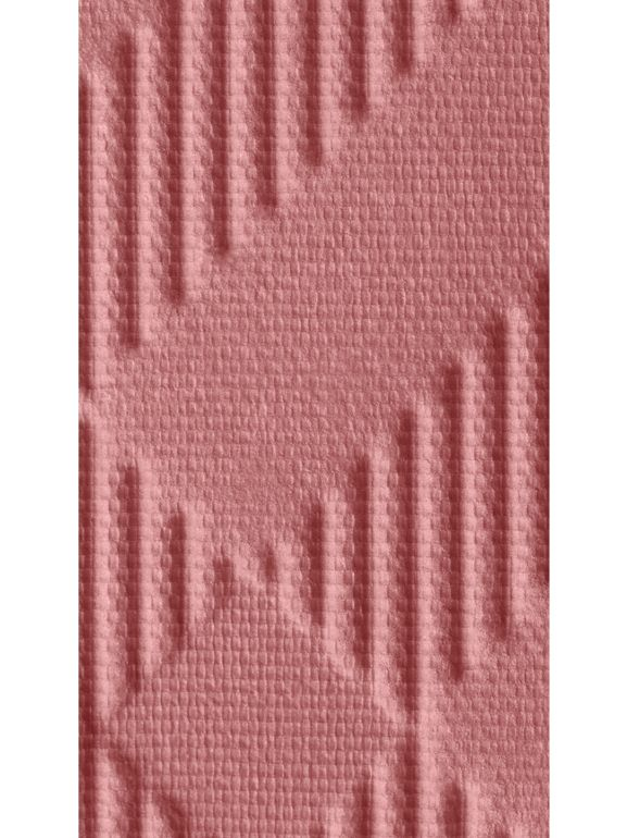 Eye Colour Silk – Rose Pink No.201 - Women | Burberry United Kingdom - cell image 1