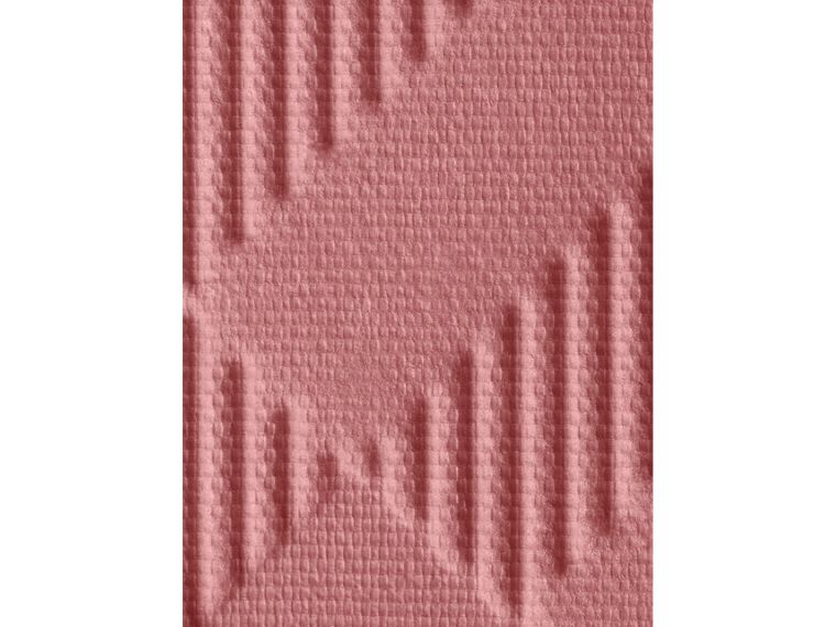 Eye Colour Silk – Rose Pink No.201 - cell image 1