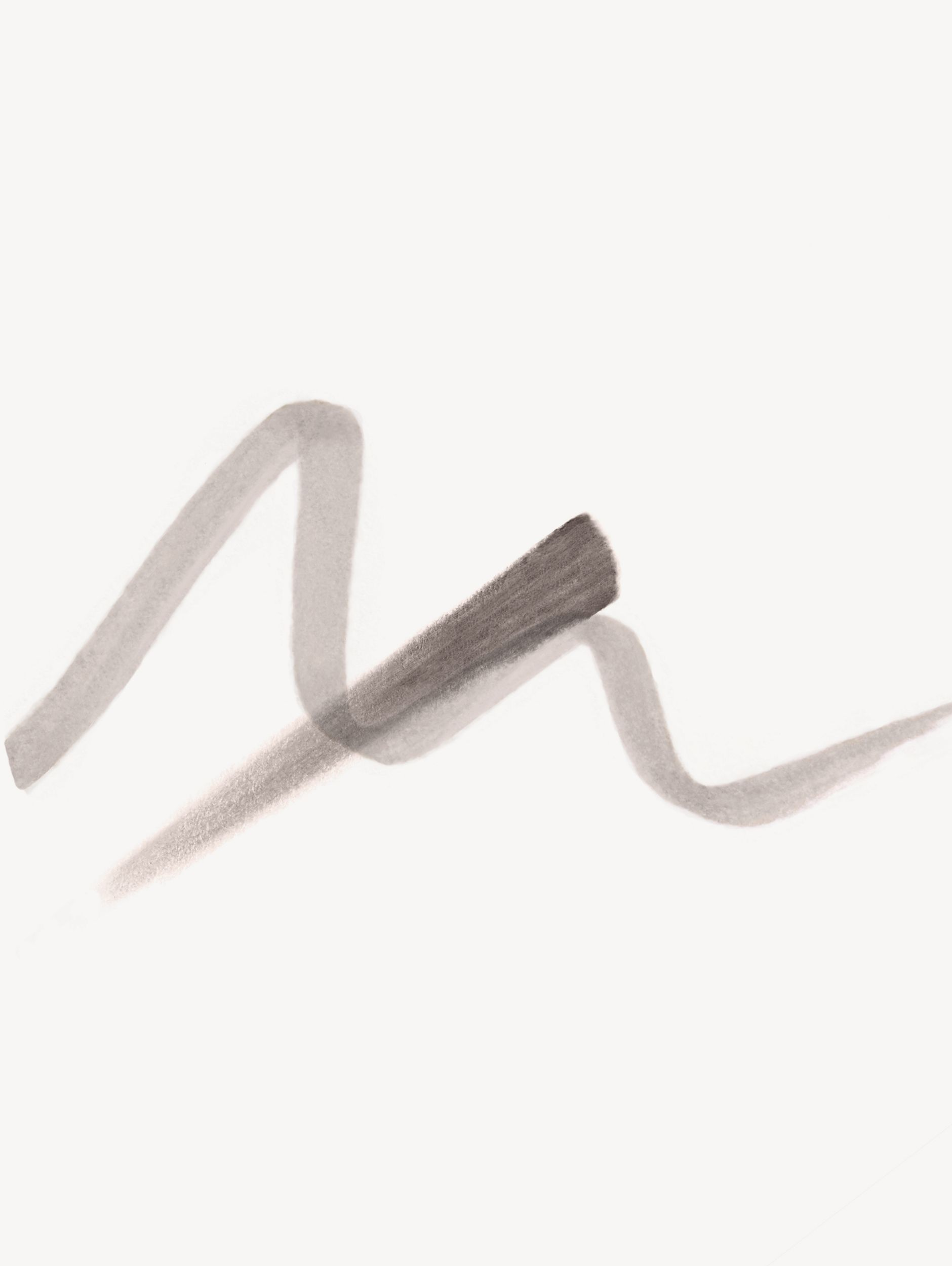 Full Brows - Ash Brown No.03 - Women | Burberry - 2