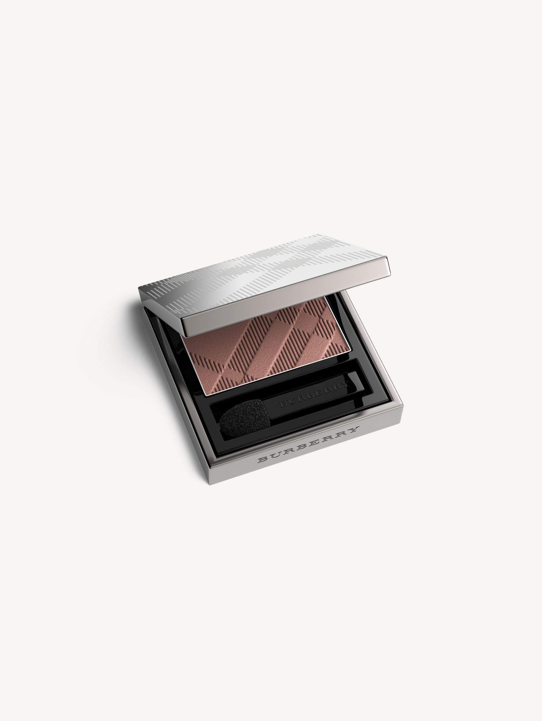 Eye Colour Silk – Midnight Brown No.300 - Women | Burberry - 1