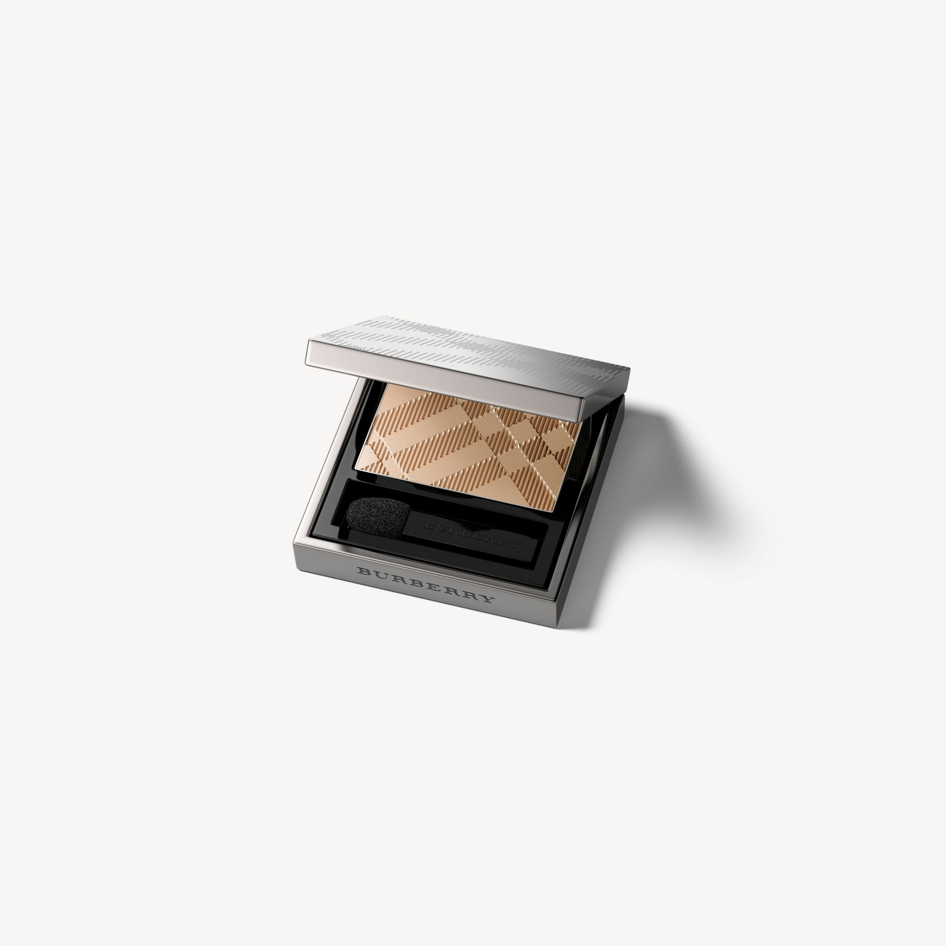 Eye Colour Glow – Gold Pearl No.001 - Women | Burberry - gallery image 1