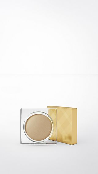 My Burberry Solid Perfume Limited Edition