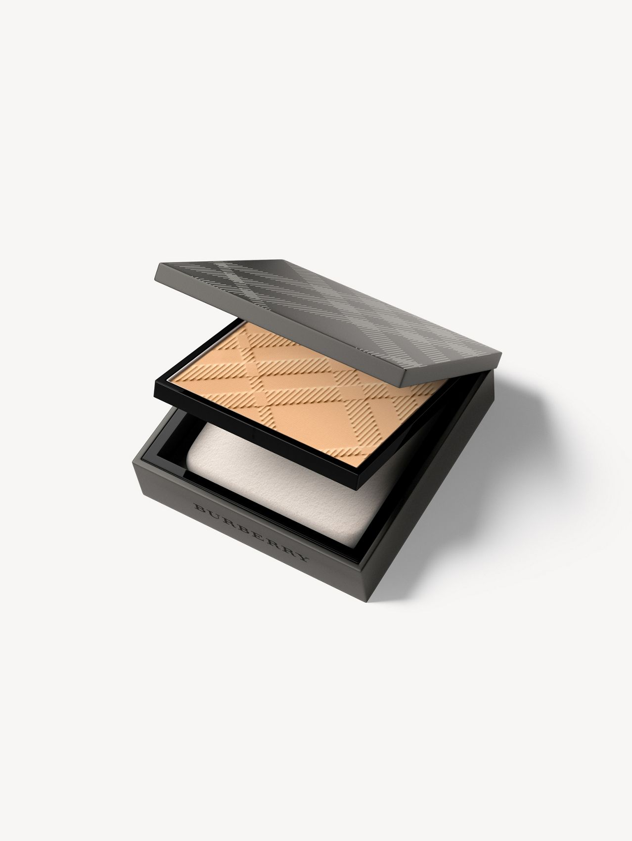 Matte Glow Compact Foundation – 30 Light Neutral
