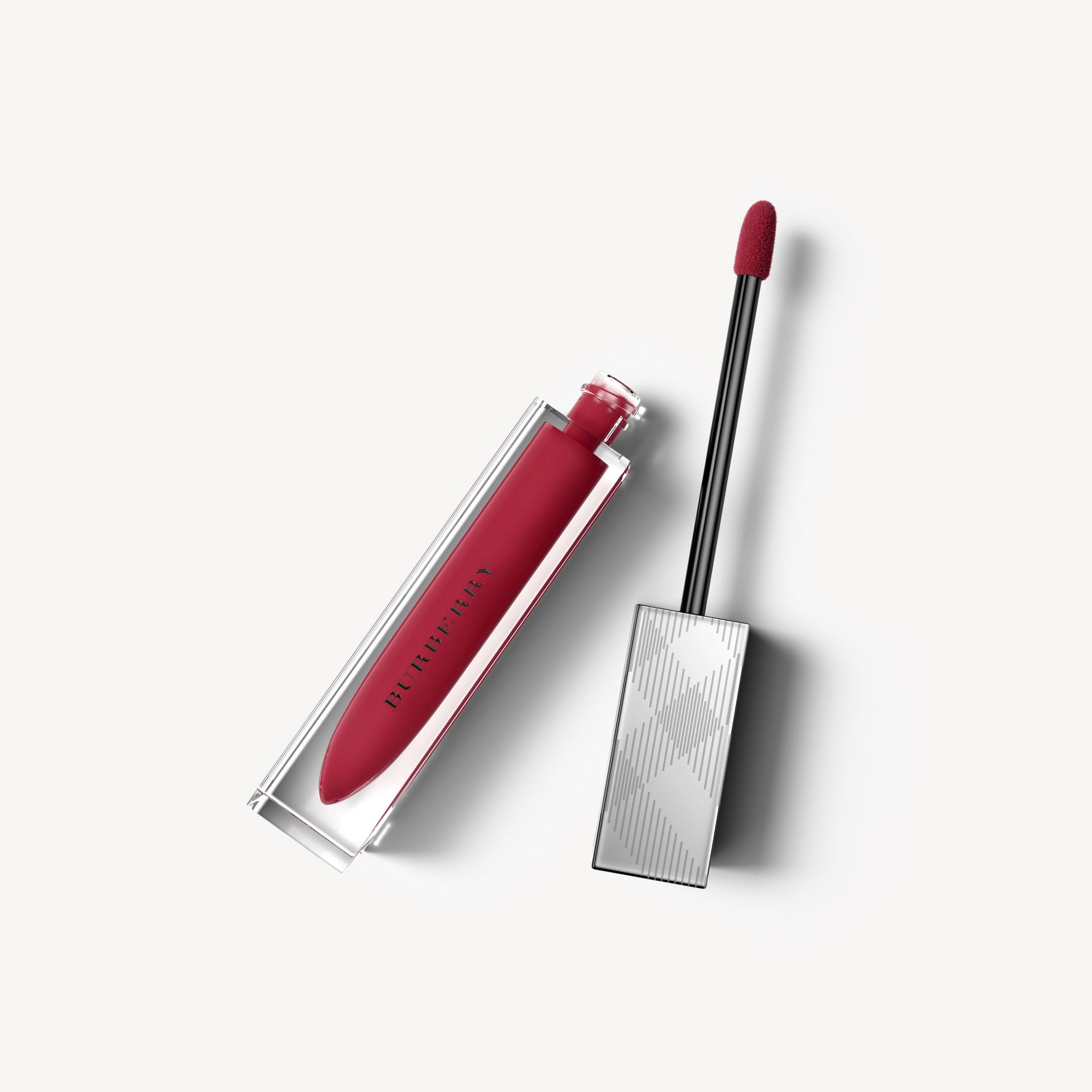 Burberry Kisses Gloss - Oxblood No.101 - Women | Burberry United States - gallery image 0
