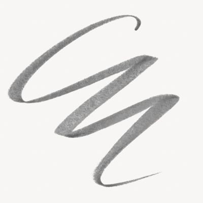 Burberry - Effortless Eyebrow Definer – Ebony No.05 - 2