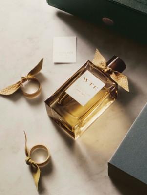 Parfums Bespoke Parfums Parfums Parfums Burberry Bespoke Parfums Bespoke Burberry Burberry Burberry Bespoke Bespoke Burberry Parfums qGjSVLUMpz