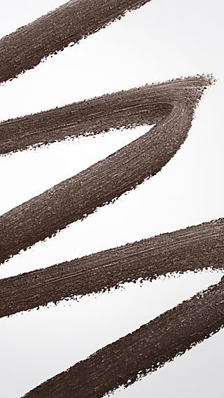 Effortless Eyebrow Definer – Sepia No.02