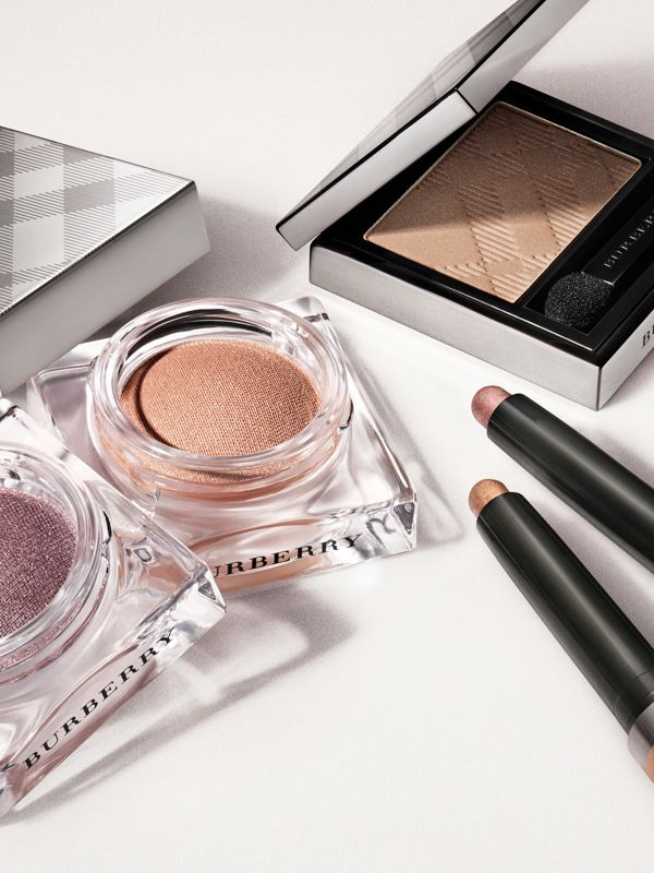 Eye Colour Contour - Pale Copper No.106 - Donna | Burberry - cell image 2