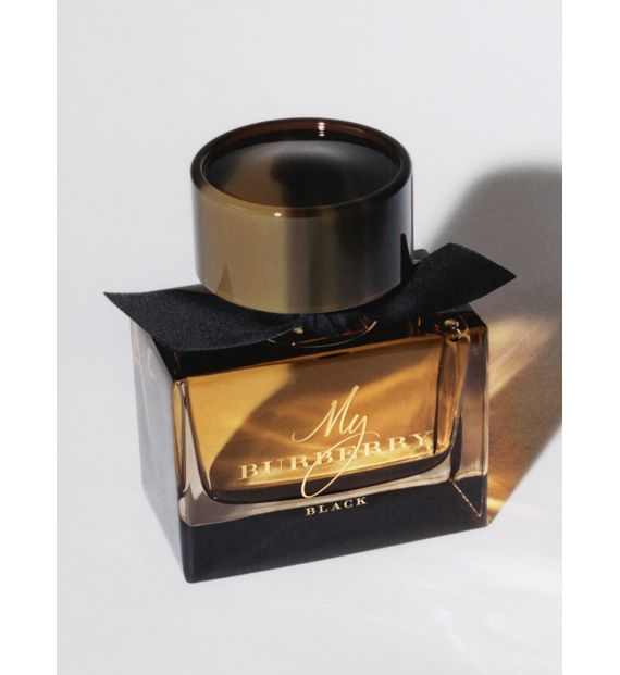 My Burberry Black Parfum 90 ml (90ml)