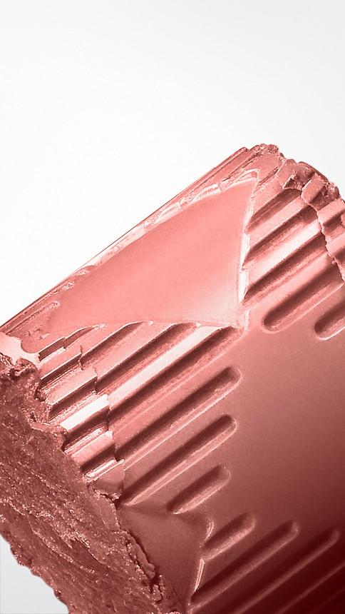 Cameo 02 Lip Cover - Cameo No.02 - Image 2