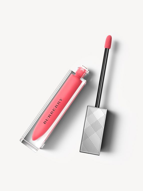 Burberry Kisses Gloss - Mallow Pink No.57 - Women | Burberry