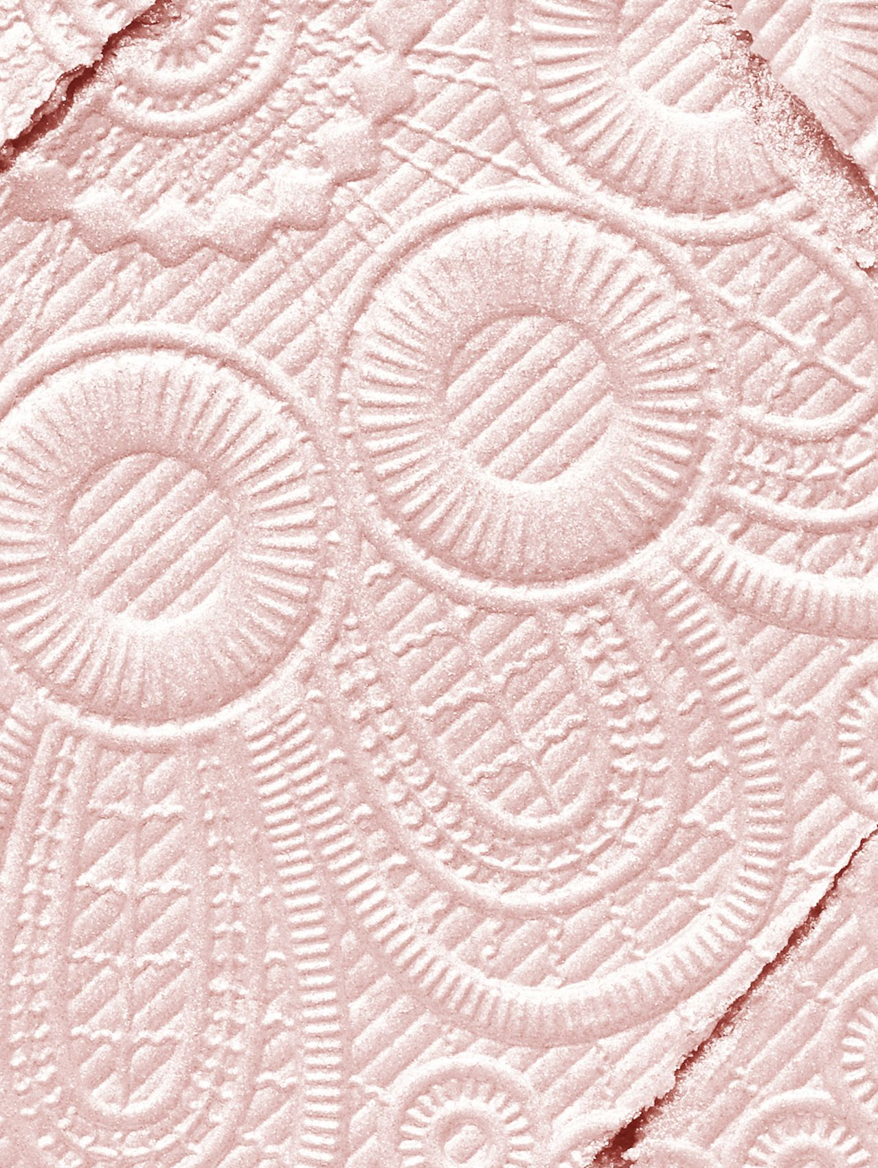 Fresh Glow Highlighter - Pink Pearl No.03