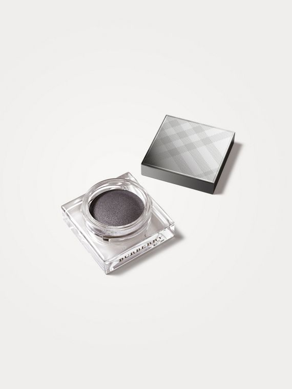 Eye Colour Cream – Charcoal No.114