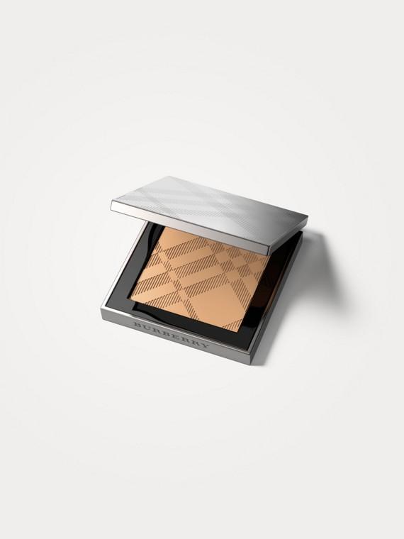 Nude Powder – Ochre No.20