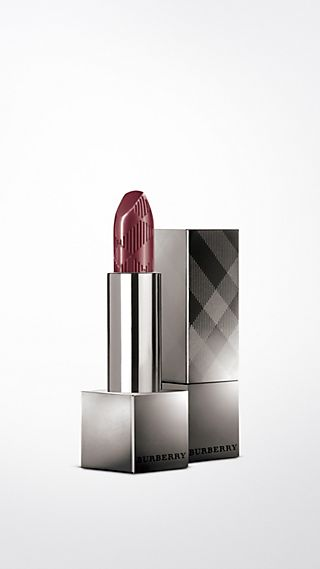 Batom Burberry Kisses – Oxblood No.97
