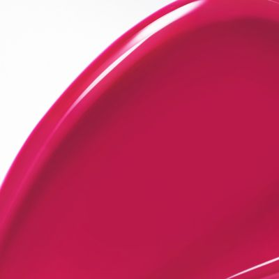 Burberry - Kisses Gloss - Plum Pink No.97 - 2