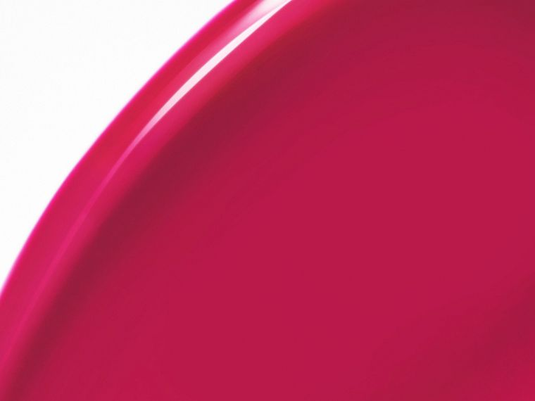 Burberry Kisses Gloss - Plum Pink No.97 - Women | Burberry United Kingdom - cell image 1