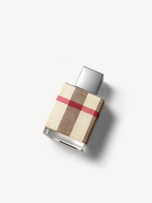 Burberry London 博柏利伦敦女士香水 30ml