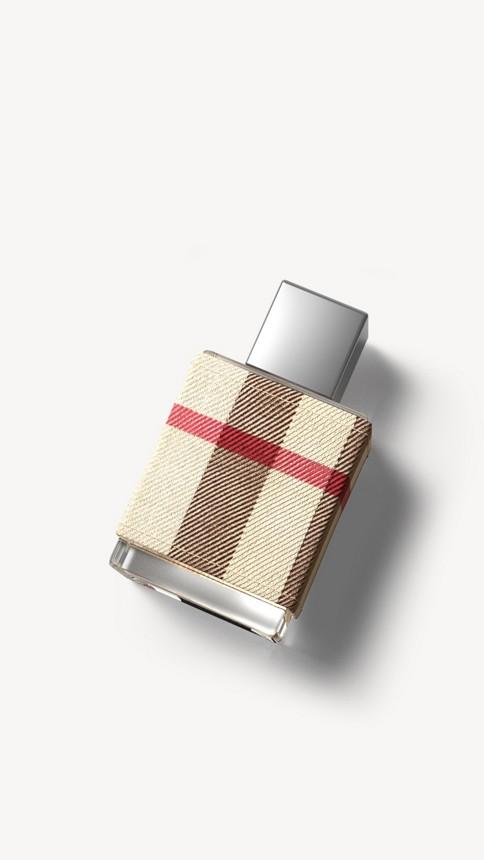 30ml Burberry London For Women Eau De Parfum 30ml - Image 1