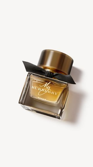 Parfum My Burberry Black 30 ml