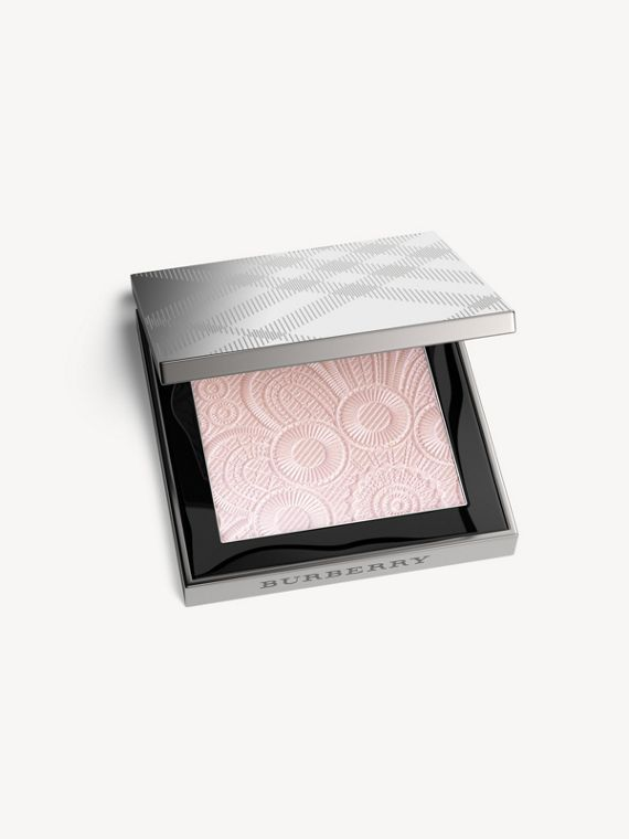 Fresh Glow Highlighter – Pink Pearl No. 03