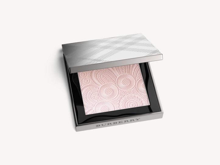 Fresh Glow Highlight-Puder – Pink Pearl No.03