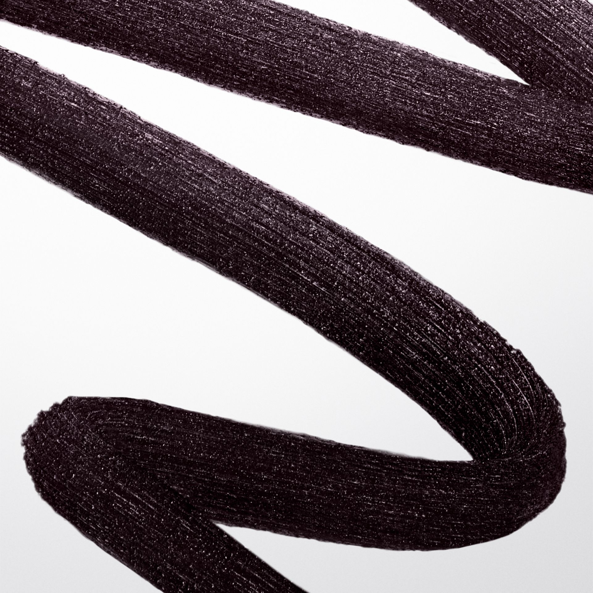 Effortless Kohl Eyeliner – Pale Grape No.04 - gallery image 2