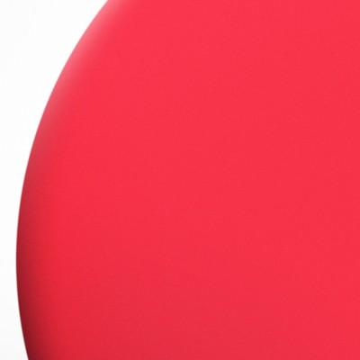 Burberry - Nail Polish – Bright Coral Red No.414 - 2